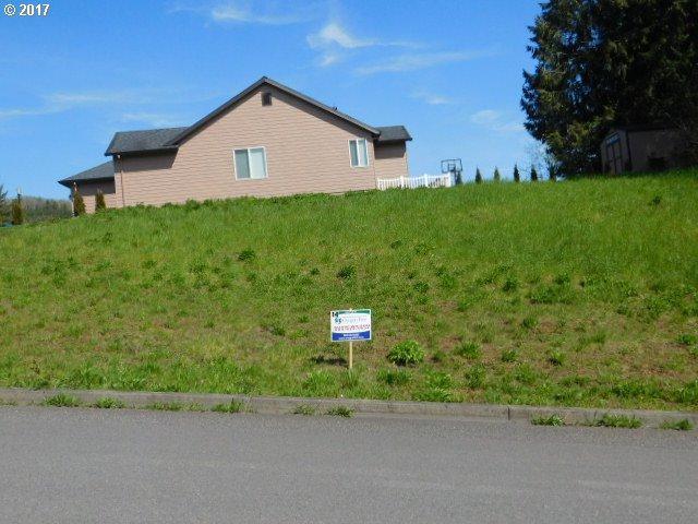 NE Geraldine #14, Clatskanie, OR 97016 (MLS #17147593) :: Hatch Homes Group