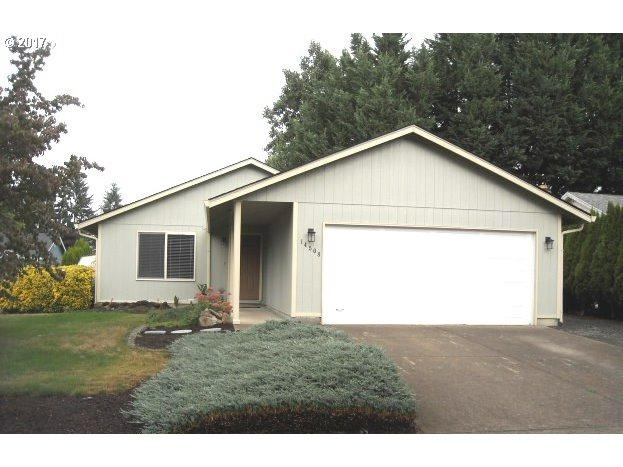 14508 NE 83RD Way, Vancouver, WA 98682 (MLS #17175837) :: The Dale Chumbley Group