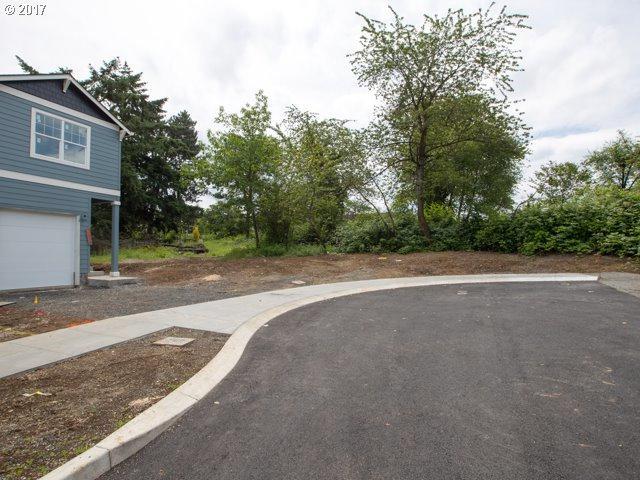 0 NE 79th Ave, Portland, OR 97213 (MLS #17188646) :: TLK Group Properties