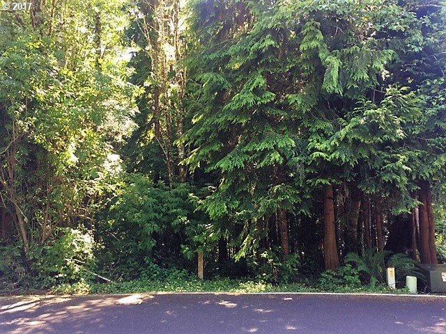 569 Fairway Dr, Gleneden Beach, OR 97388 (MLS #17201123) :: Cano Real Estate