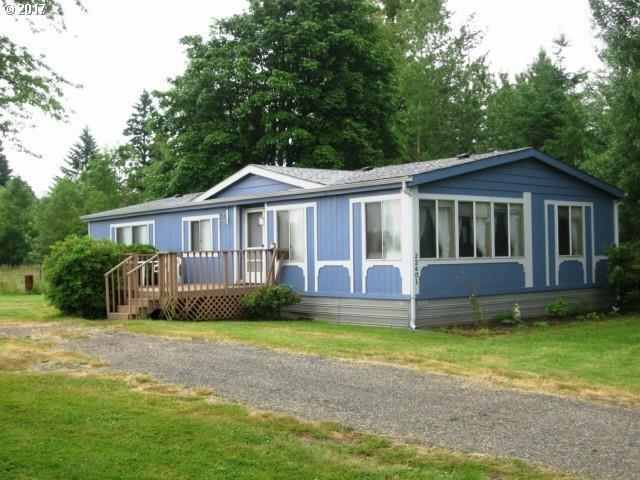 22401 NE 37TH Ave, Ridgefield, WA 98642 (MLS #17208219) :: Matin Real Estate