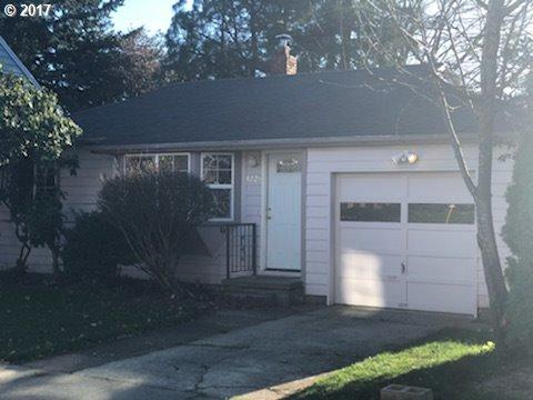 4228 SE Lexington St, Portland, OR 97206 (MLS #17212248) :: Hatch Homes Group