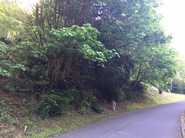 Ocean View Dr #3200, Florence, OR 97439 (MLS #17212375) :: Cano Real Estate