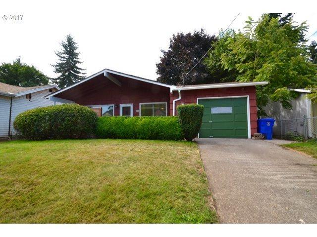 2634 N Willis Blvd, Portland, OR 97217 (MLS #17213206) :: Matin Real Estate