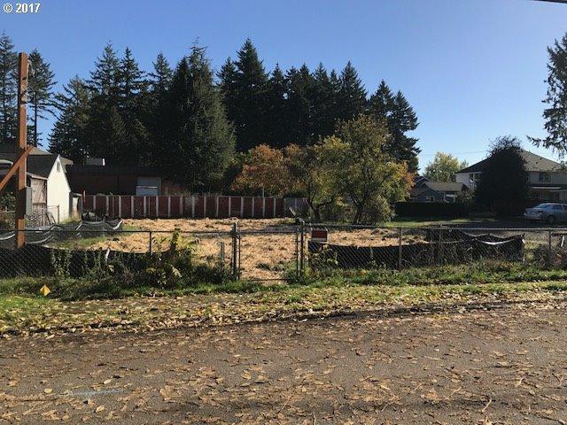 6640 SE 51ST Ave, Portland, OR 97206 (MLS #17227265) :: Hatch Homes Group