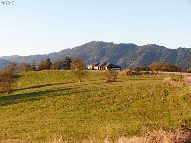 Bruin Way #14, Tillamook, OR 97141 (MLS #17229992) :: Cano Real Estate