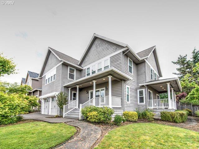15571 NW Westbrook Way, Portland, OR 97229 (MLS #17230201) :: Premiere Property Group LLC