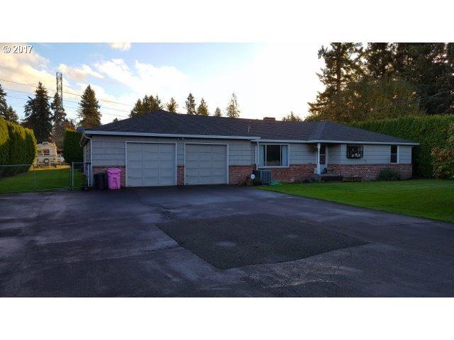 3917 NE 65TH St, Vancouver, WA 98661 (MLS #17234735) :: Fox Real Estate Group