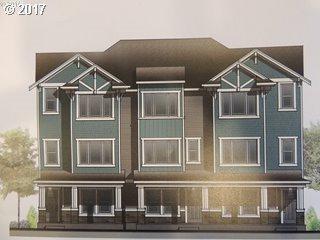 29108 SW Costa Circle W #4.6, Wilsonville, OR 97070 (MLS #17243428) :: Beltran Properties at Keller Williams Portland Premiere