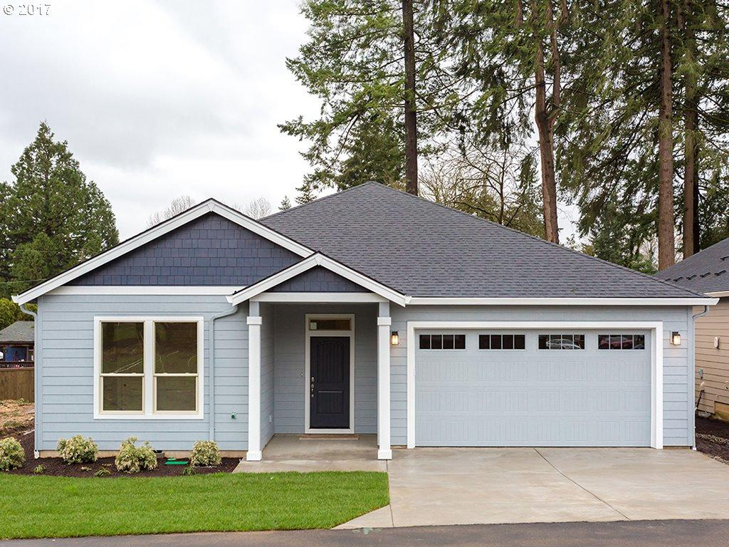 11013 NE 62nd Pl, Vancouver, WA 98686 (MLS #17262890) :: Cano Real Estate