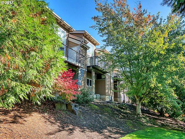 10234 NW Alder Grove Ln, Portland, OR 97229 (MLS #17263238) :: The Reger Group at Keller Williams Realty