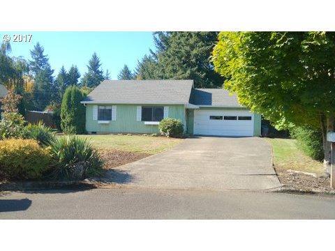 12411 NE 37TH St, Vancouver, WA 98682 (MLS #17265762) :: Matin Real Estate