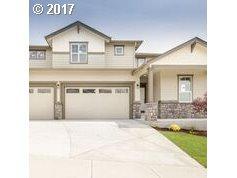 3038 SW Van Buren Way, Gresham, OR 97080 (MLS #17282357) :: Stellar Realty Northwest