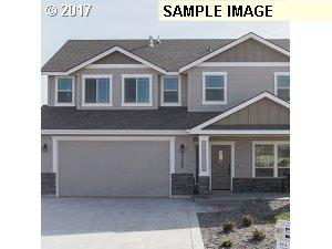 116 Rome St, Boardman, OR 97818 (MLS #17291471) :: Hatch Homes Group
