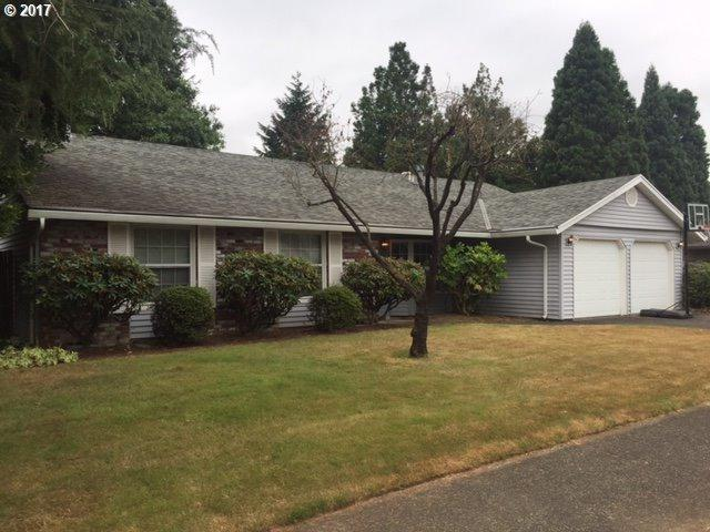 147 SW Hartley Ave, Gresham, OR 97030 (MLS #17291706) :: Matin Real Estate