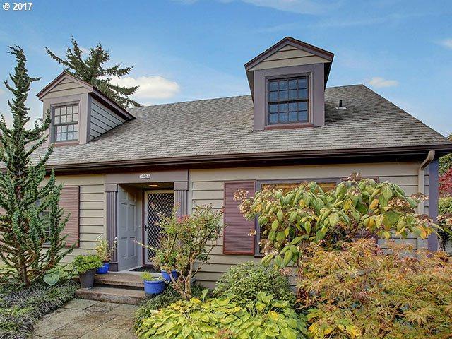 3925 NE 35TH Ave, Portland, OR 97212 (MLS #17311519) :: SellPDX.com