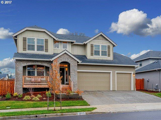 19119 NE 29TH Dr, Vancouver, WA 98684 (MLS #17318280) :: Hatch Homes Group
