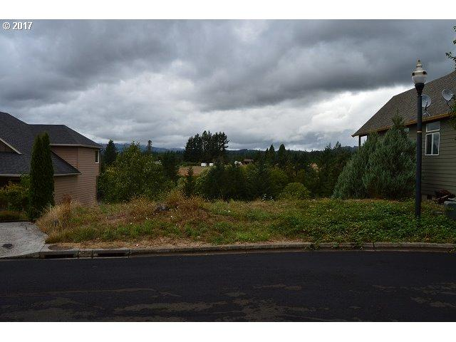 3293 39TH Ct, Washougal, WA 98671 (MLS #17319282) :: The Dale Chumbley Group