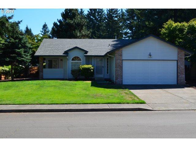 15209 NE 12TH St, Vancouver, WA 98684 (MLS #17322467) :: Fox Real Estate Group