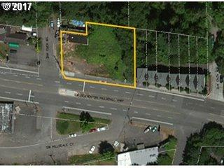 5144 SW 43RD Ave, Portland, OR 97221 (MLS #17324416) :: Hatch Homes Group