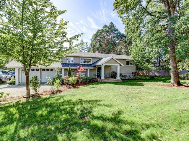 29250 NW Evergreen Rd, Hillsboro, OR 97124 (MLS #17337401) :: HomeSmart Realty Group Merritt HomeTeam