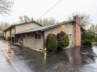 4480 SW 96TH Ave, Beaverton, OR 97005 (MLS #17345551) :: HomeSmart Realty Group Merritt HomeTeam