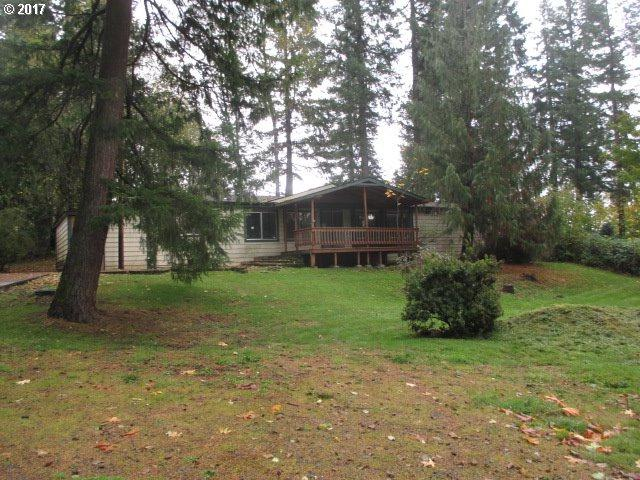 22905 NE 242ND Ave, Battle Ground, WA 98604 (MLS #17375151) :: The Dale Chumbley Group