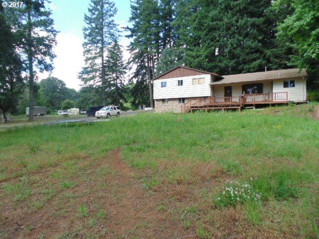 24415 SW Boones Ferry Rd, Tualatin, OR 97062 (MLS #17376411) :: Matin Real Estate