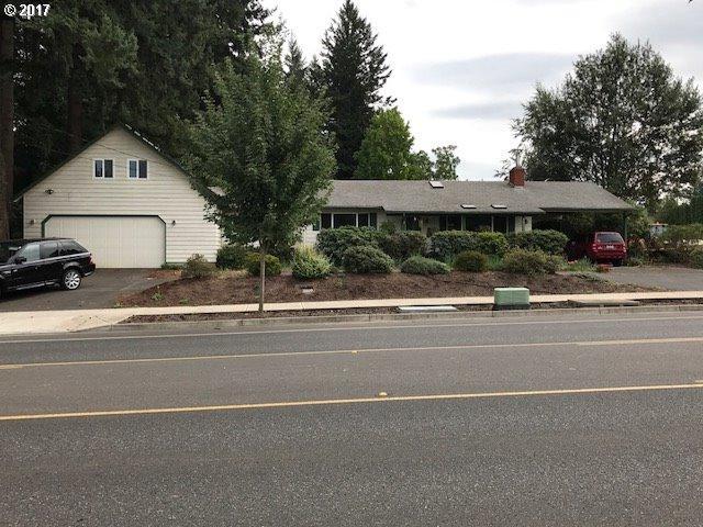 5410 NW 38TH Ave, Camas, WA 98607 (MLS #17411567) :: Matin Real Estate