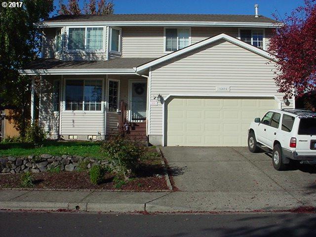 16475 SW Melinda St, Beaverton, OR 97007 (MLS #17412143) :: TLK Group Properties