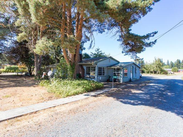 23155 NE Sunnycrest Rd, Newberg, OR 97132 (MLS #17414213) :: Fox Real Estate Group