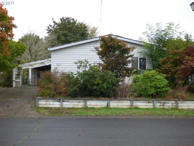 14665 SW Brickyard Dr, Sherwood, OR 97140 (MLS #17434073) :: TLK Group Properties