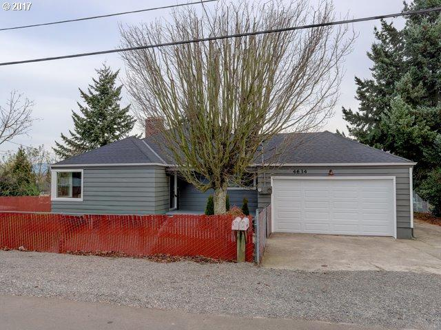 4634 NE 115TH Ave, Portland, OR 97220 (MLS #17448371) :: TLK Group Properties