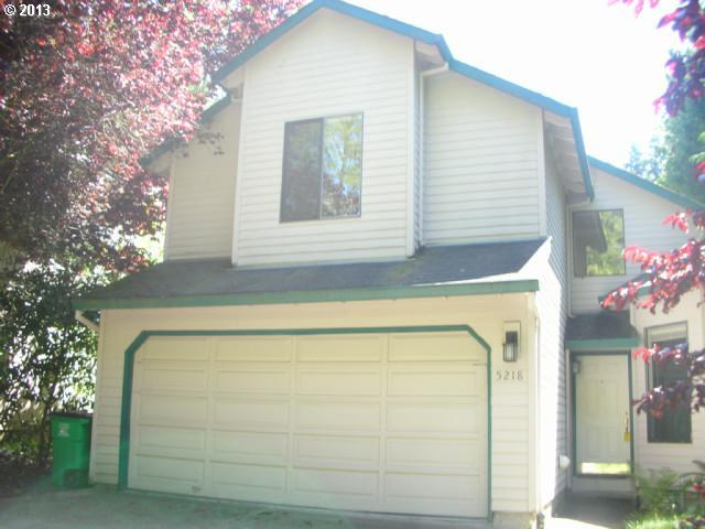 5218 SW Arnold St, Portland, OR 97219 (MLS #17453449) :: Next Home Realty Connection