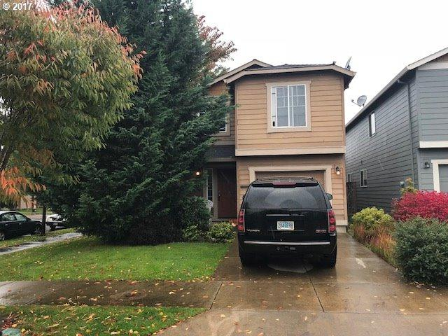 485 Donna Dr, Newberg, OR 97132 (MLS #17460914) :: Fox Real Estate Group