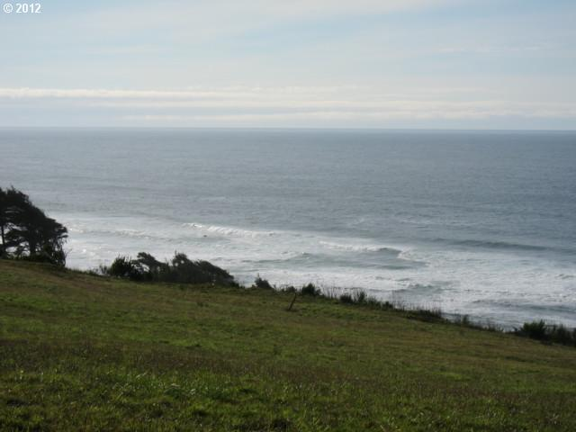 29 Westview Lot29, Pacific City, OR 97135 (MLS #17464726) :: Beltran Properties at Keller Williams Portland Premiere