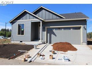 1101 NE 10TH St, Battle Ground, WA 98604 (MLS #17492788) :: The Dale Chumbley Group