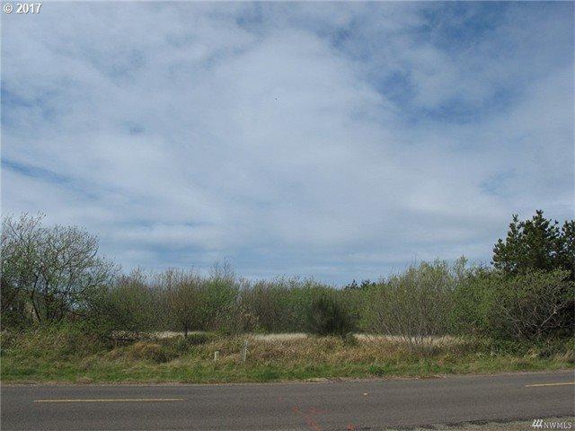 35015 I Pl, Ocean Park, WA 98640 (MLS #17507681) :: Harpole Homes Oregon