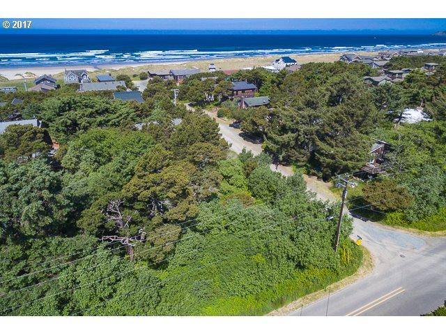 Windward Ln #101, Manzanita, OR 97130 (MLS #17515676) :: Cano Real Estate