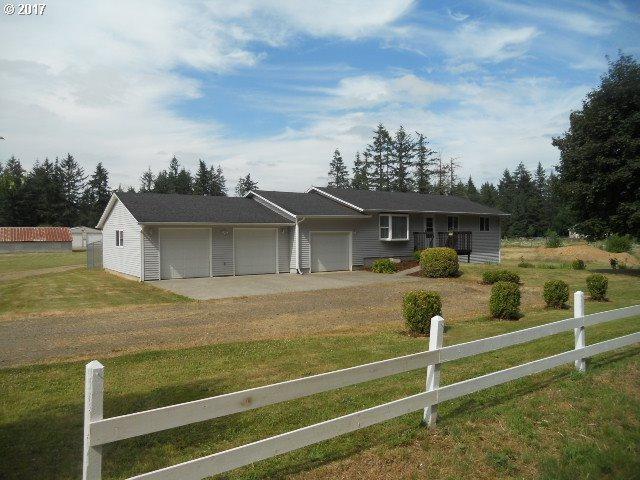 19012 NE 139TH St, Brush Prairie, WA 98606 (MLS #17534401) :: Next Home Realty Connection