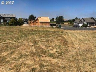 497 Gogins Ct, Gearhart, OR 97138 (MLS #17559019) :: Portland Lifestyle Team