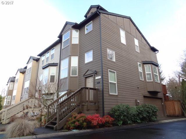 12974 SW Princeton Ln, Tigard, OR 97223 (MLS #17570663) :: TLK Group Properties