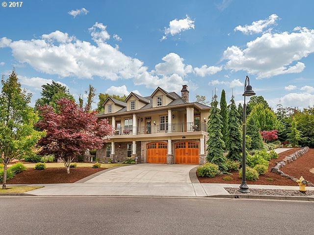 1601 S 8TH Way, Ridgefield, WA 98642 (MLS #17574562) :: Cano Real Estate