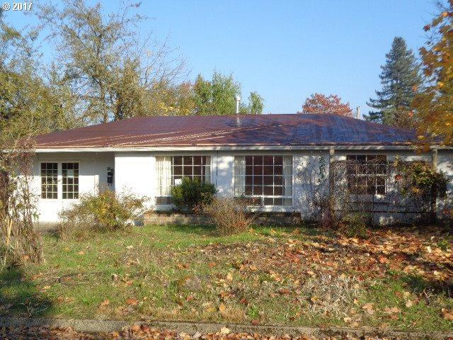 2871 Pearl St, Eugene, OR 97405 (MLS #17578132) :: Stellar Realty Northwest