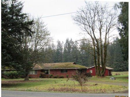 3415 SE Grace Ave, Battle Ground, WA 98604 (MLS #17580192) :: Matin Real Estate