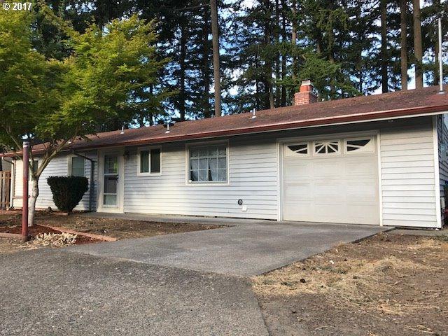 830 NE 172ND Ave, Portland, OR 97230 (MLS #17606235) :: Stellar Realty Northwest