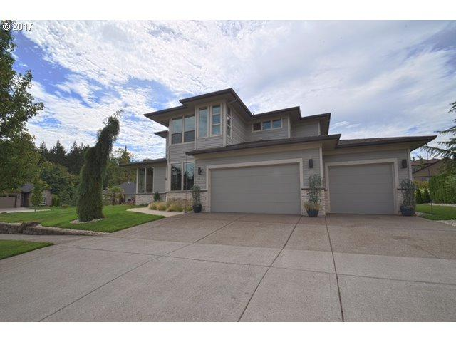 2401 S 17TH Way, Ridgefield, WA 98642 (MLS #17630953) :: Matin Real Estate