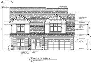 13766 SE Swordfish Ct, Clackamas, OR 97015 (MLS #17651071) :: Matin Real Estate