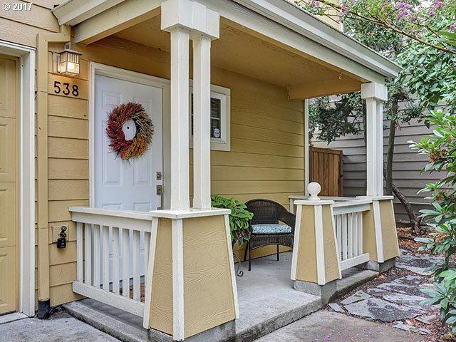 538 NE Knott St, Portland, OR 97212 (MLS #17656533) :: Hatch Homes Group