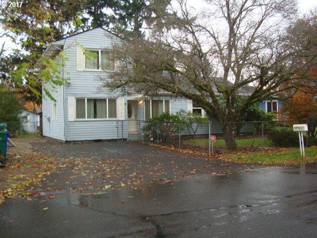 18944 NE Couch St, Portland, OR 97230 (MLS #17666044) :: Change Realty